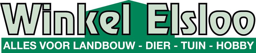 Winkel Elsloo logo